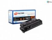 Տպիչի քարտրիջ / Printer cartridge Polytoner PTH-505A / PTC-119 / 319 / 519 / 719
