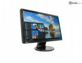 Մոնիտոր / Monitor Benq W2108, 22