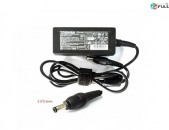 Հոսանքի ադապտեր / AC Adapter Toshiba PA3743U-1ACA 19V-1.58A - ԱՌԿԱ