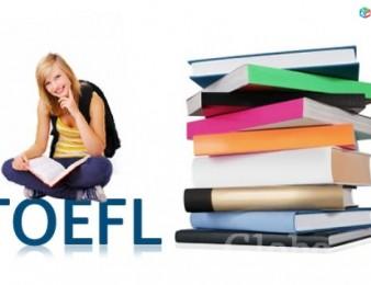 TOEFL, IELTS masnagitakan anglereni  das@ntacner
