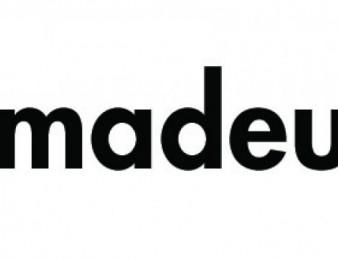 Amadeus-Gabriel  das@ntacner  daser  usucum