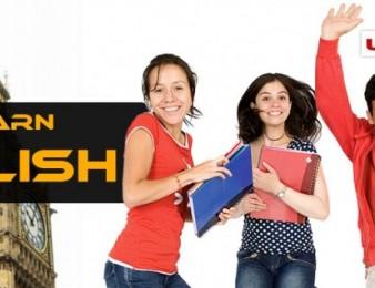 Angleren lezvi  das@ntacner – անգլերեն լեզվի դասընտացներ