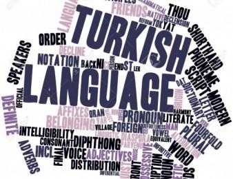Turqeren  lezvi   das@ntacner-թուրքերեն լեզվի դասընթացներ