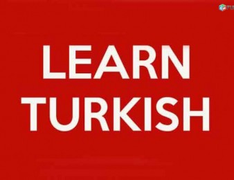 Turqeren  lezvi  das@ntacner, dasntacner,  usucum , թուրքերեն լեզվի դասընթացներ, ուսուցում