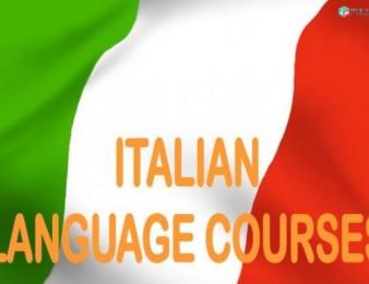 Italeren lezvi   das@ntacner, dasntacner, usucum, իտալերեն լեզվի դասընթացներ, ուսուցում Yerevanum