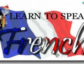 Franseren lezvi usucum -ֆրանսերեն լեզվի ուսուցում