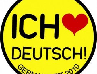 Germaneren lezvi   das@ntacner