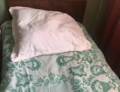 Кровать сетка