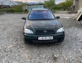 Opel Astra G , 2000թ․
