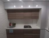 խոհանոցի կահույք: Мебель для кухни.