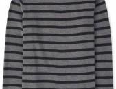 Place ֆիրմայի, 5֊6տ Տղայի սվիտր