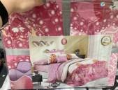 Մանկական անկողիններ