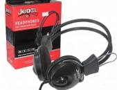Ականջակալ Jedel JD-808