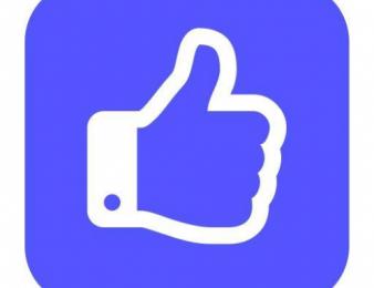 Ավելացնում ենք ՖԲ էջերի իրական լայքեր  /ոչ հայկական/  իրական օգտատերեր FB like,