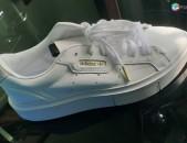 Adidas բրենդի սպորտային կոշիկ