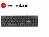 Ստեղնաշար  JEDEL K36 / stexnashar klaviatura