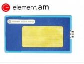 SUNSHINE SS-T12A-Android / Մայրպլատայի տաքացման կայան / plata taqacum mayr plata taqacman kayan
