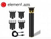 VGR V-058 Մազ կտրող սարք  / մաշինկա maz ktrox sarq mashinka saprich trimmer trimer