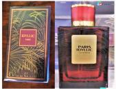 100 ml Idyllic օծանելիք, духи, parfume, duxi