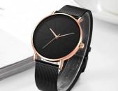 Jamacuyc, watch, ժամացույց, часы