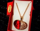 Srtik vznoc, վզնոց, цепь, ожерелье