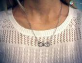 Anverjutyan nshanov vznoc ev tevnoc, վզնոց, цепь, ожерелье, tevnocner, braslet, браслет, թևնոց