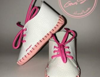Gevsshoes