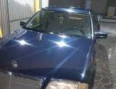 Mercedes-Benz -     C 220 , 1995թ.