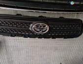Toyota Rav 4 dimaci shti ablicovka