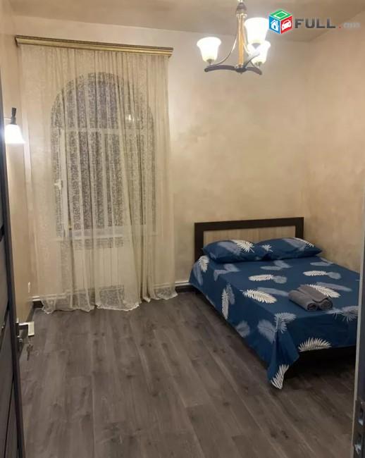 Կոդ 777152  Տերյան փողոց 3 սեն. բնակարան Կարապի լճի հարևանությամբ