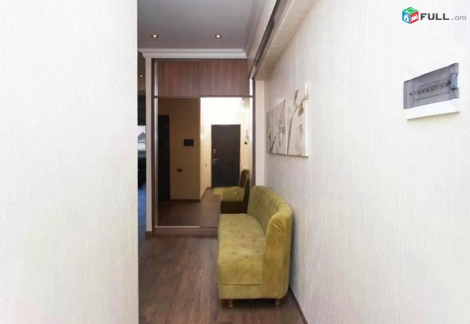 Կոդ 777171  Կիևյան փողոց 3 սեն. բնակարան Արաբկիր /  for rent Kievyan st.