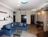 Կոդ 777464 Եկմալյան նորակառույց 3 սեն. բնարան Մալիբու այգու հարևանությամբ Yekmalyan st.