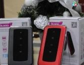Olmio f28 մոդելի հեռախոս Առաքումը երևանի մեջ անվճար է