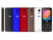 BQ 2438 ART L + մոդելի հեռախոս Առաքումը երևանի մեջ անվճար է