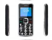 Ginzu mb 505 մոդելի հեռախոս Առաքումը երևանի մեջ անվճար է