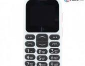Fly ezzy 1 մոդելի հեռախոս Առաքումը երևանի մեջ անվճար է