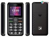 Texet tm101 մոդելի հեռախոս Առաքումը երևանի մեջ անվճար է