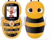 Maxvi j8 մանկական հեռախոս Առաքումը երևանի մեջ անվճար է