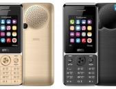 Inoi 248m  մոդելի հեռախոս Առաքումը երևանի մեջ անվճար է
