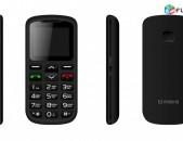 Irbis sf63 մոդելի հեռախոս Առաքումը երևանի մեջ անվճար է