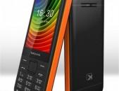 Texet tm-302 մոդելի հեռախոս Առաքումը երևանի մեջ անվճար է