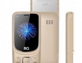 Bq-2435 slide մոդելի հեռախոս Առաքումը երևանի մեջ անվճար է