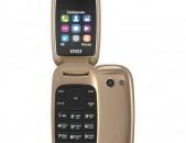 Inoi 108r մոդելի հեռախոս Առաքումը երևանի մեջ անվճար է
