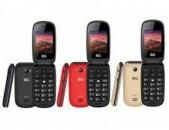 Bq-2437 daze մոդելի հեռախոս Առաքումը երևանի մեջ անվճար է