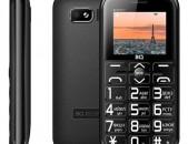 Bq-1851 respect մոդելի հեռախոս Առաքումը երևանի մեջ անվճար է