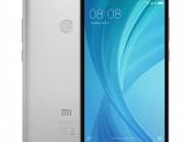 Xiaomi redmi note 5a prime մոդելի հեռախոս