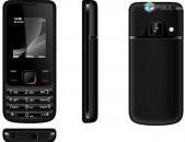 ODSN 6700 մոդել հեռախոս Առաքումը երևանի մեջ անվճար է
