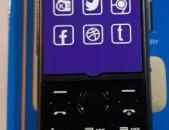 KIBOSUN F2 մոդել հեռախոս Առաքումը երևանի մեջ անվճար է