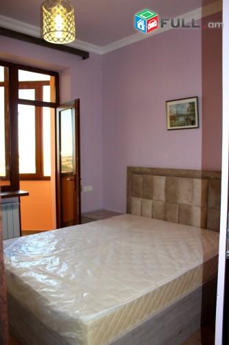 Bnakaran, house