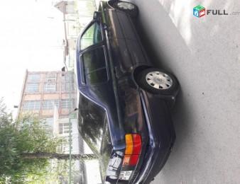 Volkswagen Vento , 1998թ.